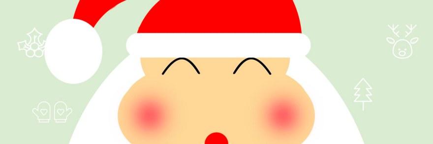 Carta a Papá Noel descargable