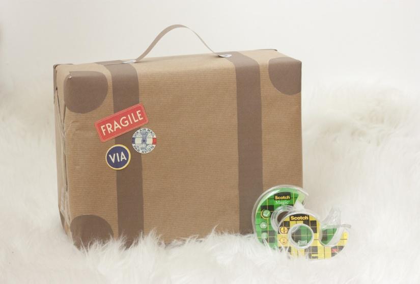 maleta-envolver-regalo-scotch
